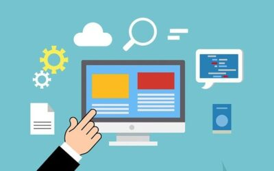 What is SEO Migration?