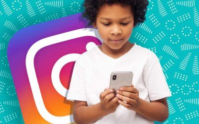 The Instagram Kids project is being paused.