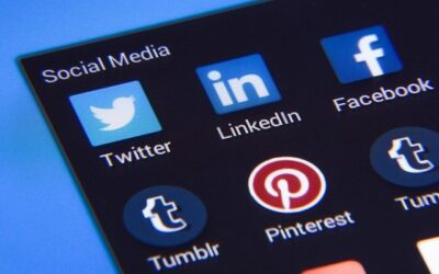Benefits of Social Media Marketing We Think You Should Know