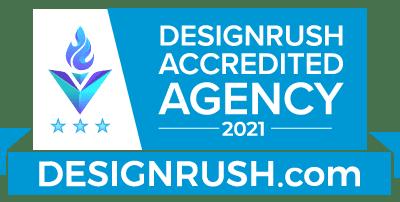 QCM Agency Announced as a Top Missouri SEO Agency